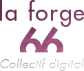 laforge66 Collectif Digital